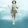 margaret-ashman-transmutephoto-etching16-x-17cm